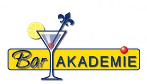 bar-akademie.eu